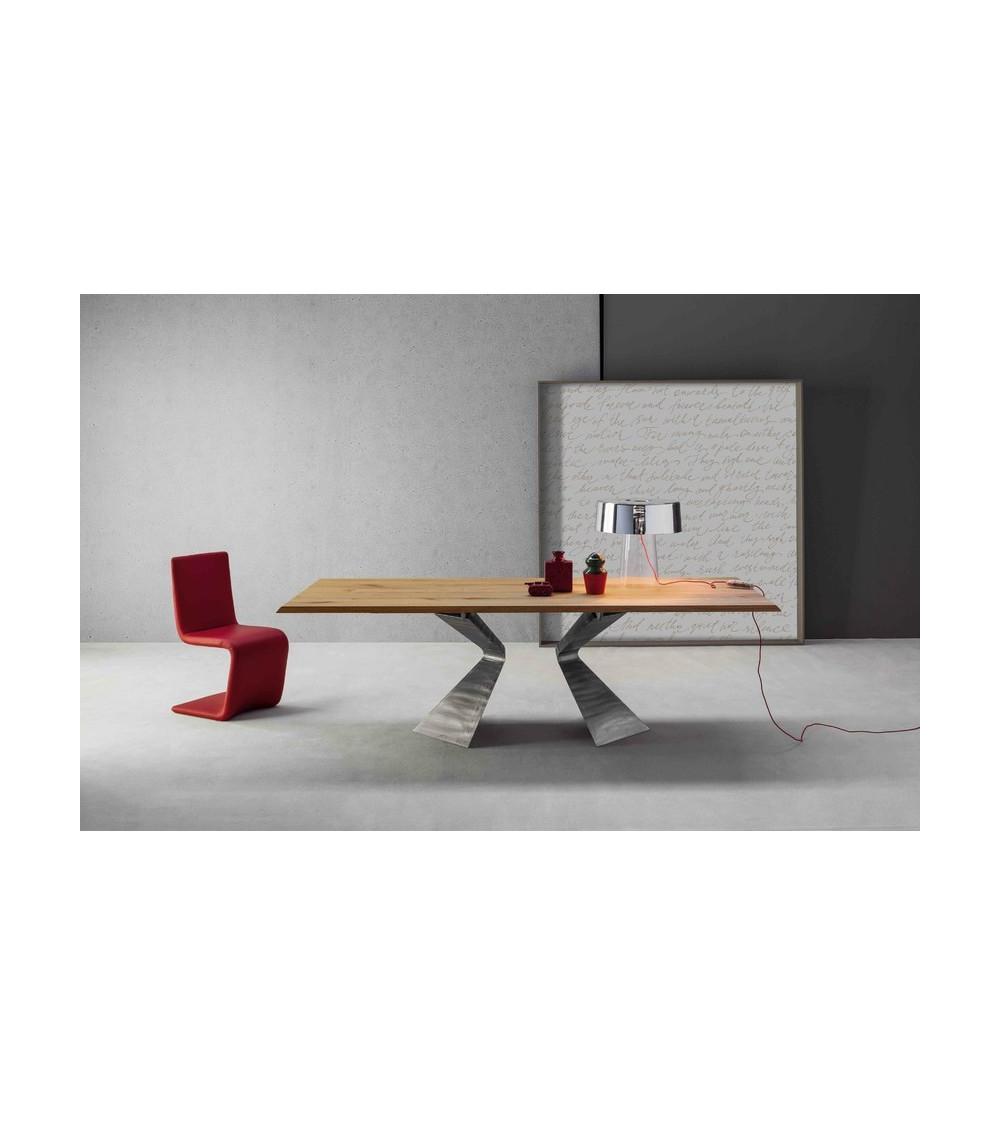 Table Bonaldo Prora extensible