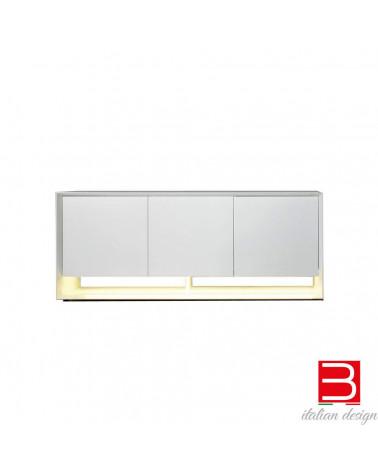 Buffet Bonaldo Sunrise L.180cm