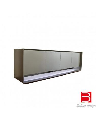 Buffet Bonaldo Sunrise L.240cm