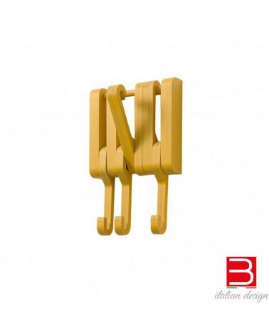 Appendiabiti Sculptures Jeux Hidden medio