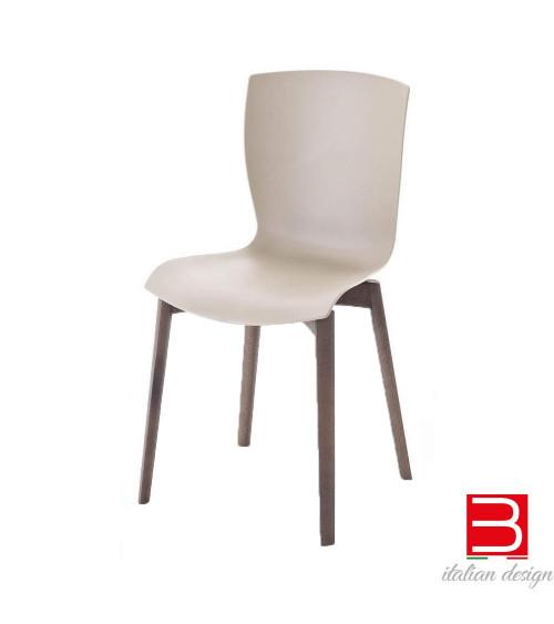 Chair Colico Rap W