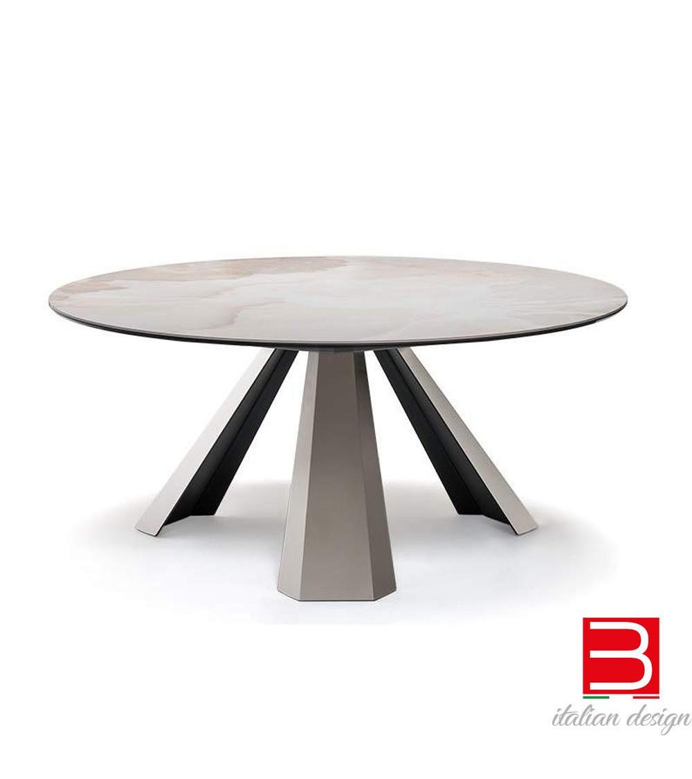table-cattelan-eliot-keramik-round