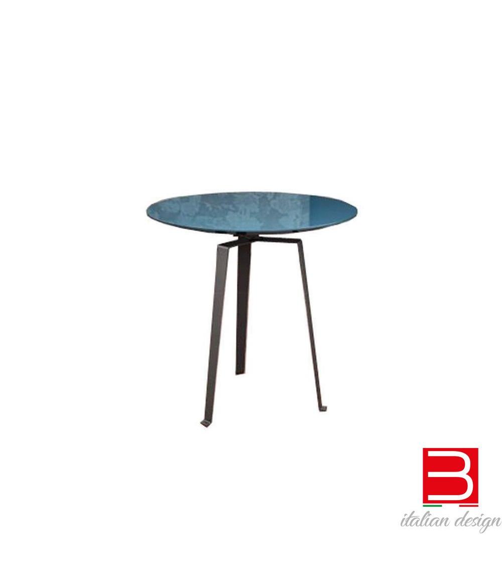 Tavolino Bonaldo Tie ø48x40cm