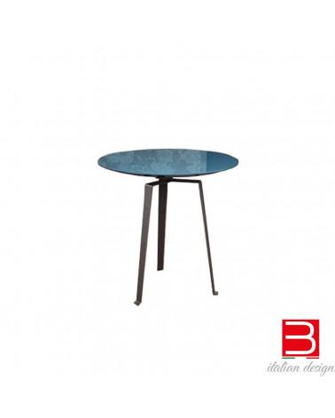 Coffee Table Bonaldo Tie ø48