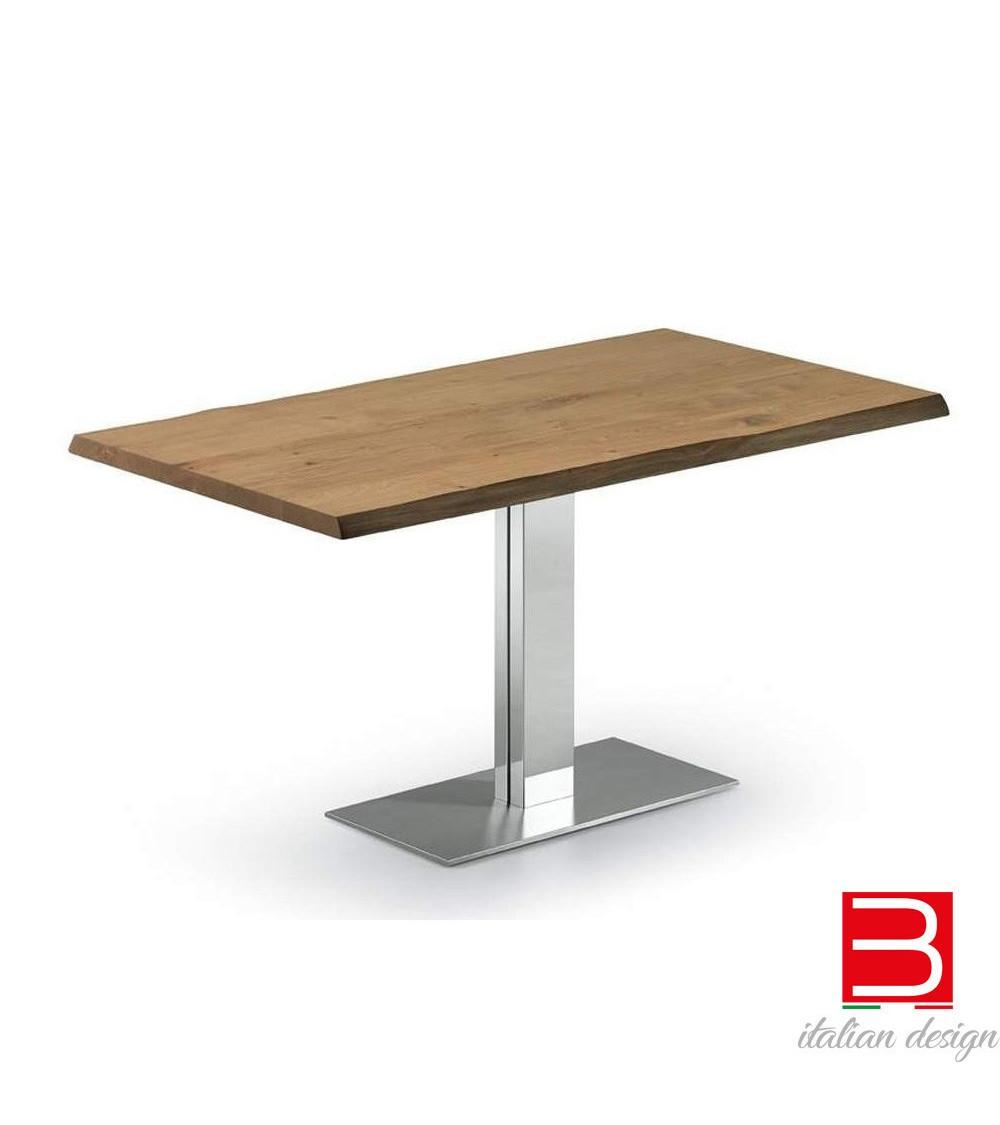 tavolo-cattelan-elvis-wood-graphite
