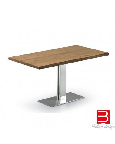 Table Cattelan Elvis Wood A