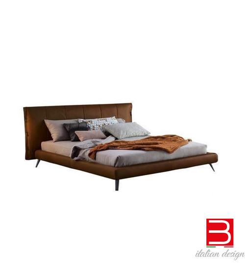 Bed Bonaldo Cuff