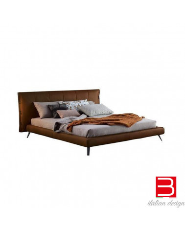 Lit Bonaldo Cuff - 160x200 cm