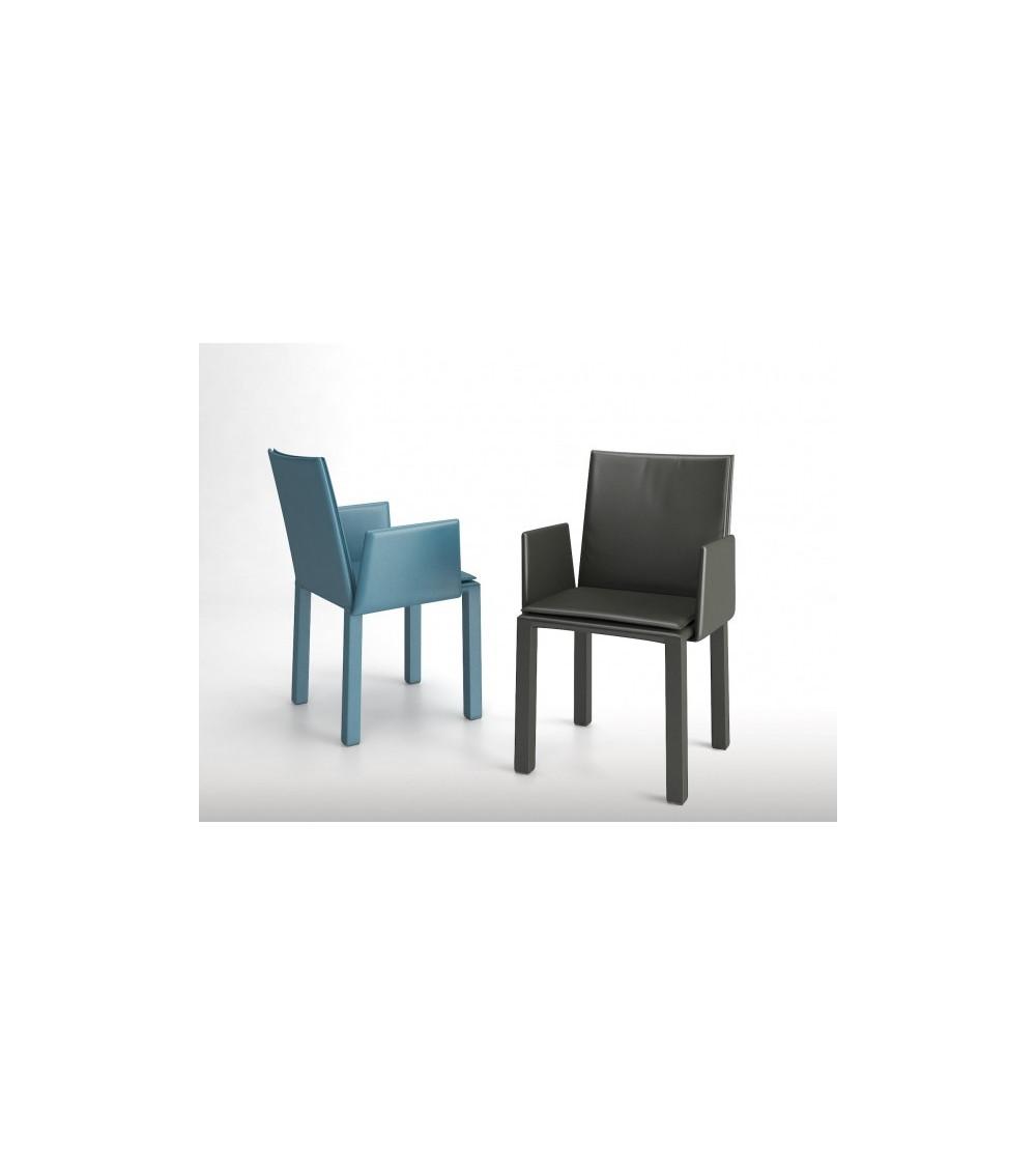 Chair Bonaldo Miss Kuva Soft
