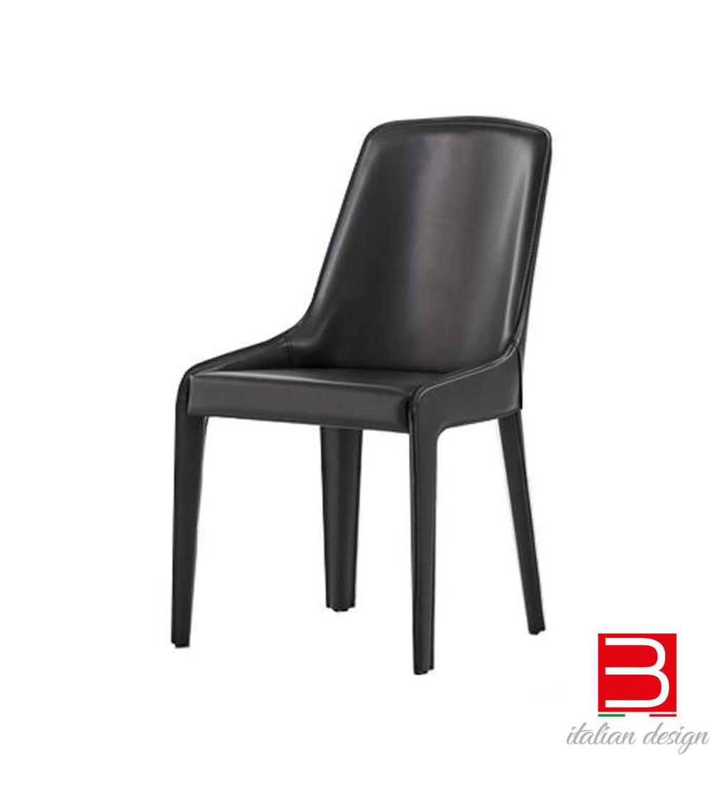 Chair Bonaldo Lamina