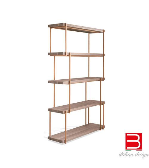 Libreria Bonaldo Rain 120