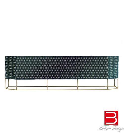 Sideboard Bonaldo Shade 230cm