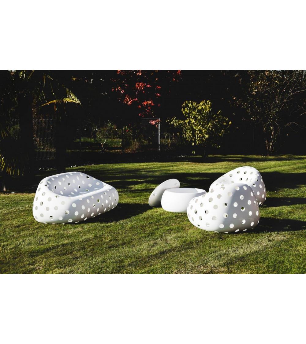sillón Plust Collection Airball