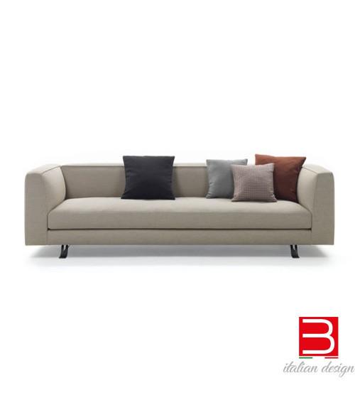 Sofa Busnelli Burton M