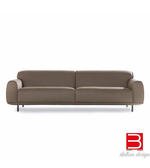 Sofa Busnelli Calypso
