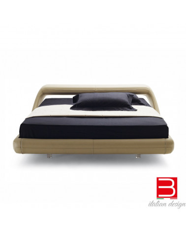Bed Meritalia Air Lounge System