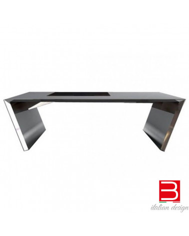 Schreibtisch Cattelan Vega