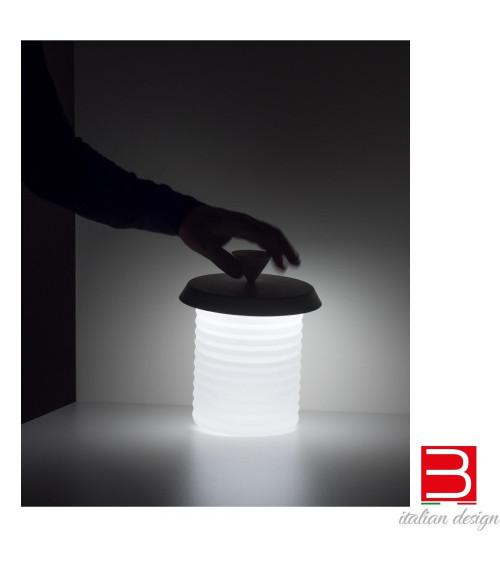 Floor lamp Davide Groppi Pic Nic