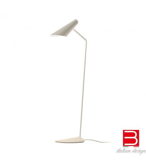 Floor Lamp Vibia I.Cono