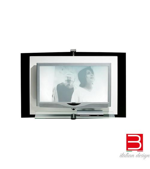 Porta TV Pacini&Cappellini Luna