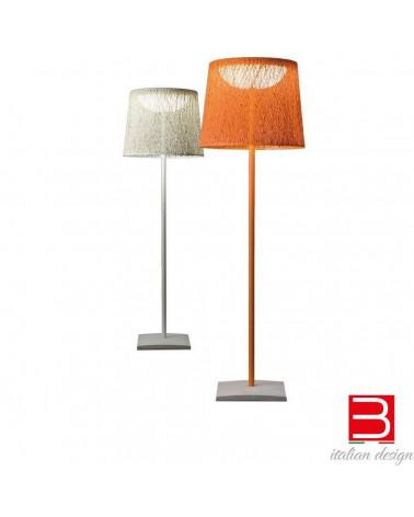 Lámpara de pie Vibia Wind LED
