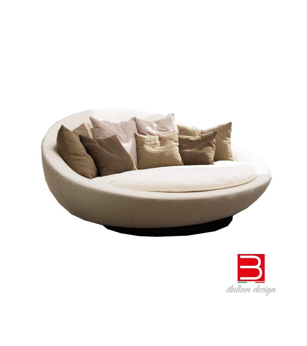 Sofa Désirée Lacoon