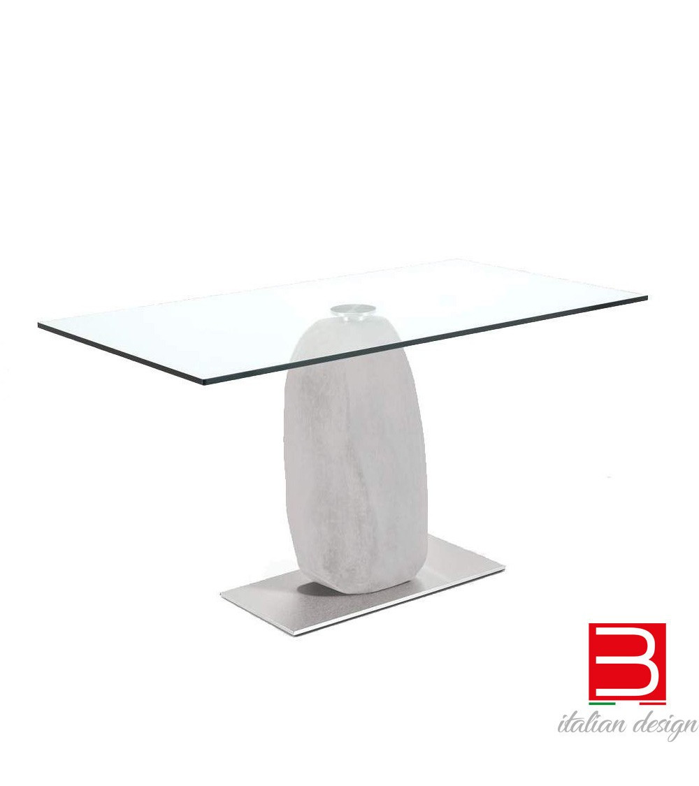 tavolo-cattelan-obelisco-