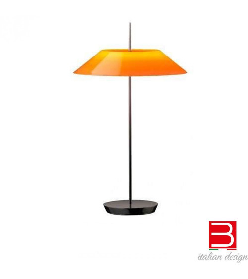 Tischlampe Vibia Mayfair 5500