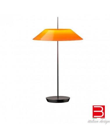 lámpara de mesa Vibia Mayfair 5500
