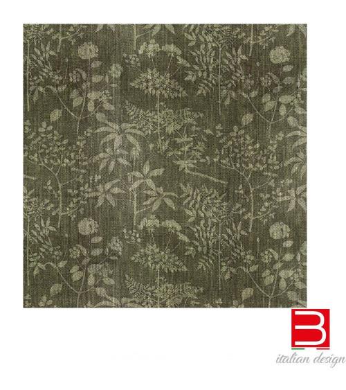 Wallpaper Adriani&Rossi Fiorante Texture