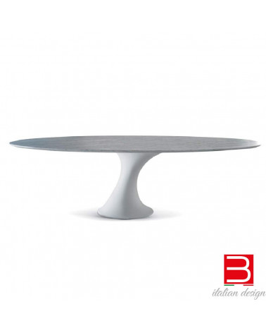 Table Cattelan Reef