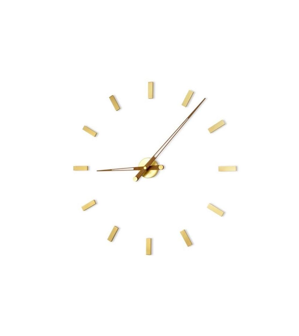 Orologio da parete Nomon Tacòn g