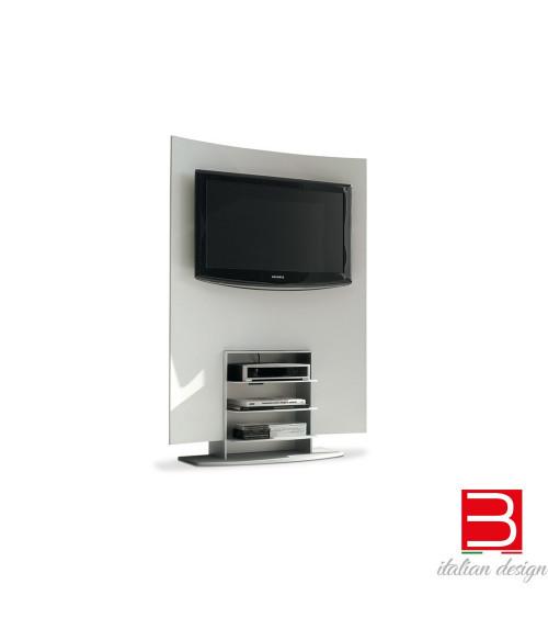 Meuble TV Alivar Folio