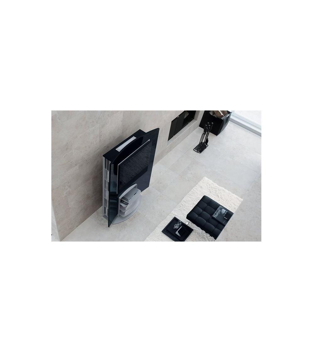 Porta TV Alivar Folio