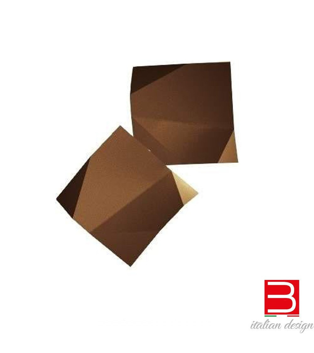 Lampada da Parete Vibia Origami