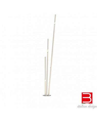 Lampada da Terra Vibia Bamboo