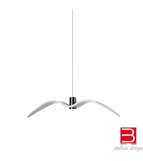 Suspension lamp Brokis Night Birds