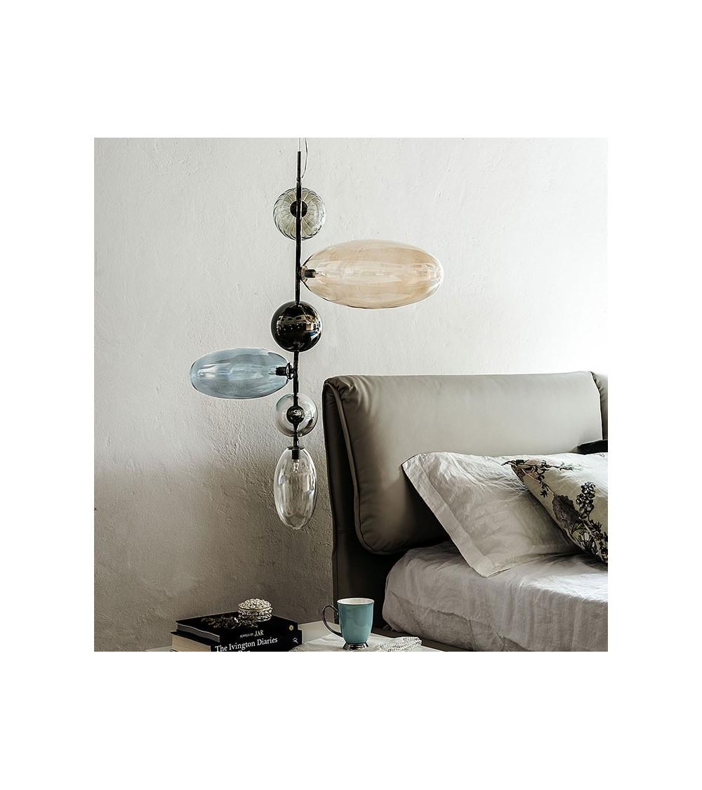 lampadari-moderni-cattelan-topaz