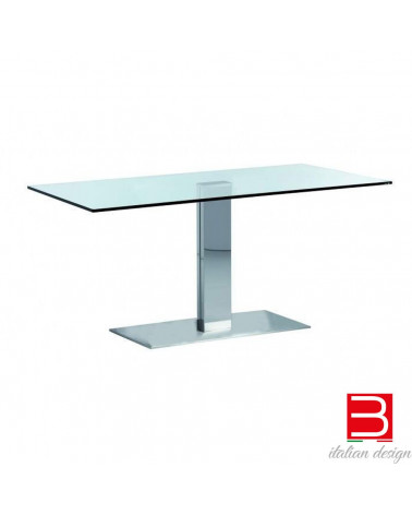 Table Cattelan Elvis
