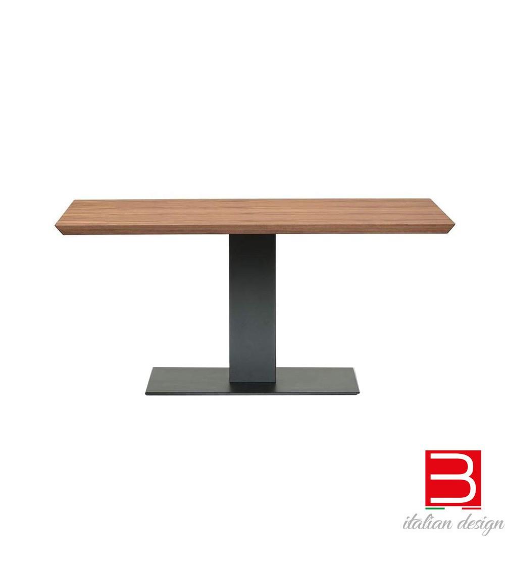 tavoloin-legno-cattelan-elvis-wood-drive-