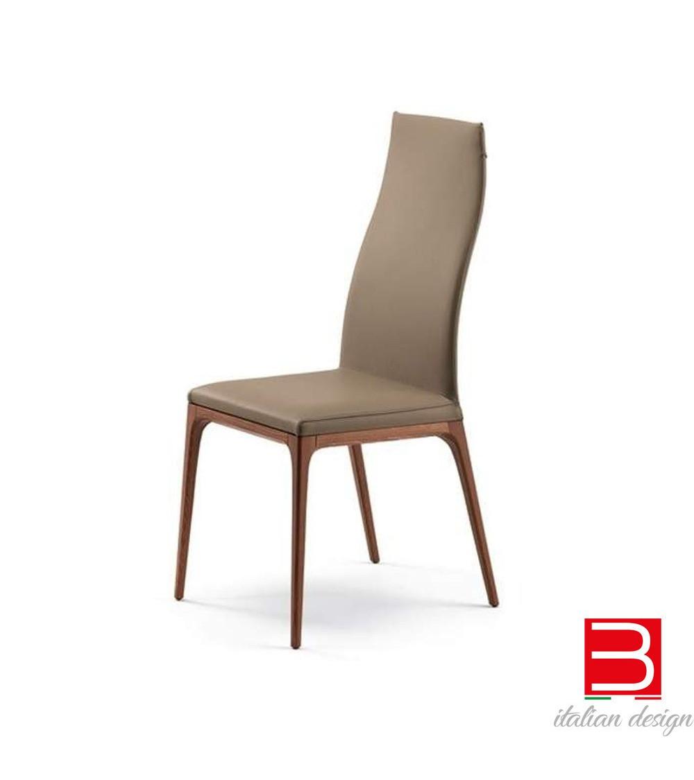 chair-cattelan-arcadia-high