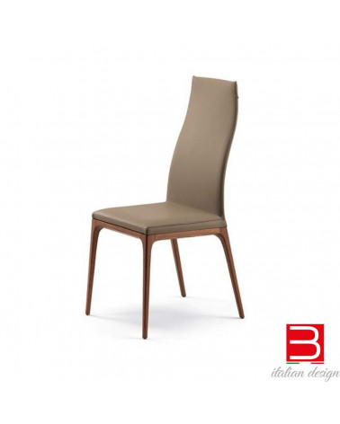 Chair Cattelan Arcadia High