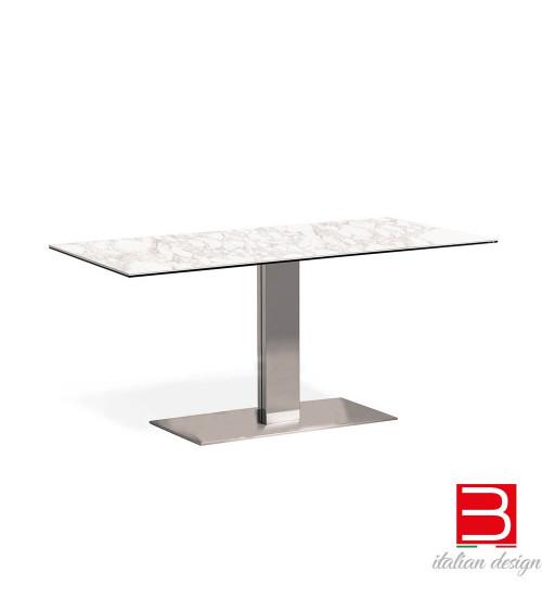 Table Cattelan Elvis Keramik