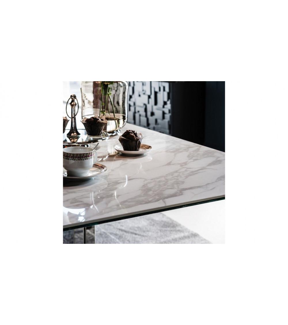 tavolo-cattelan-elvis-keramik