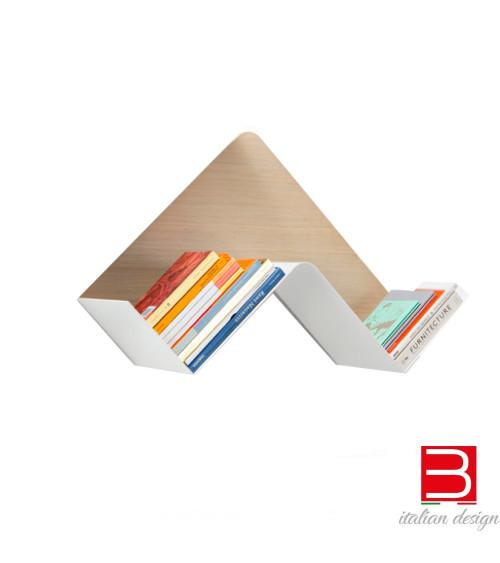 étagère B-Line Fishbone