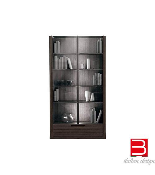 Bookcase Alivar Dorothea
