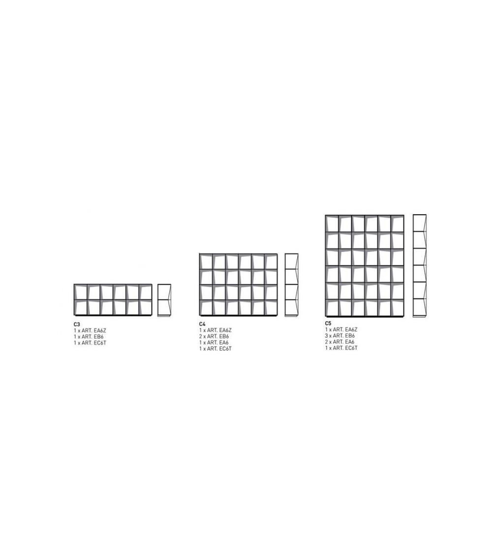 libreria-modulare-wavy-alivar