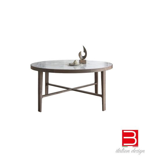 Table Alivar Globe Ø160