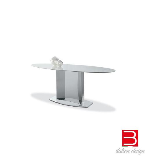 Table Alivar Loto 220cm