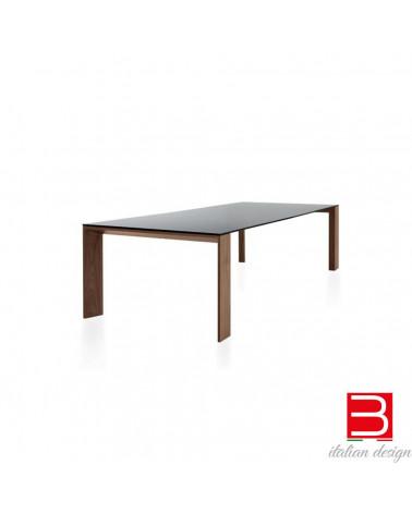 Table Sovet Italia Toronto 200x100x74h